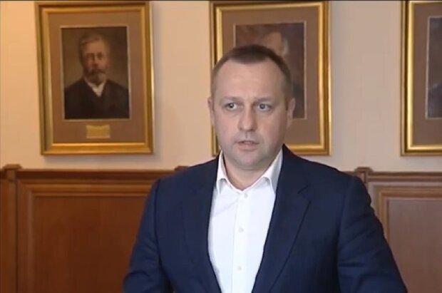 Андрей Руденко