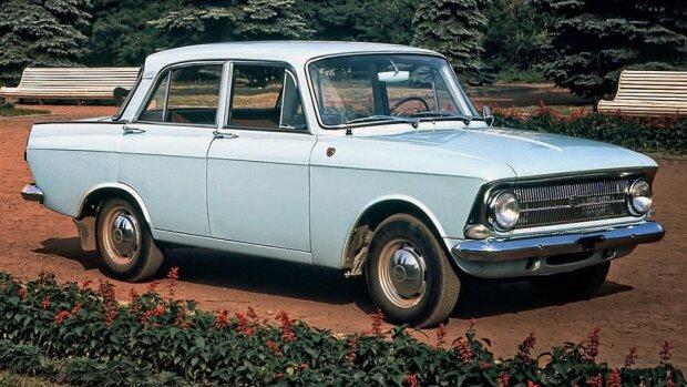 Moskvich-412-1969-82