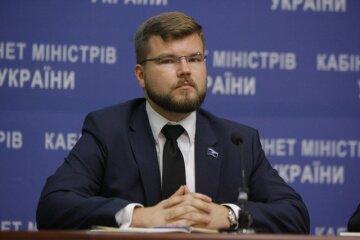 Кравцов Евгений
