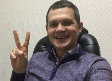 СМИ: в ГРС при Кучере расцвела коррупция, на взятке поймали одного из глав территориального отделения