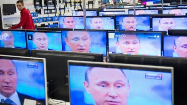 пропаганда-Россия-Путин