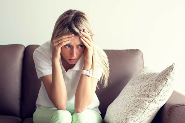 ноябрь самый депрессивный месяц в году, почему ноябрь самый депрессивный месяц в году