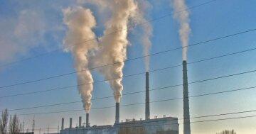 Без источников финансирования Нацплана по выбросам украинцы не почувствуют улучшения в экологии - МОЗ