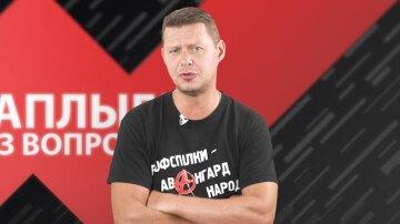 Политолог рассказал, как Зеленский сможет снова победить на выборах
