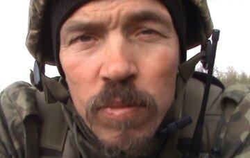 «Это был Виталий»: снайпер попал в храброго бойца ВСУ, но шанс на спасение еще есть