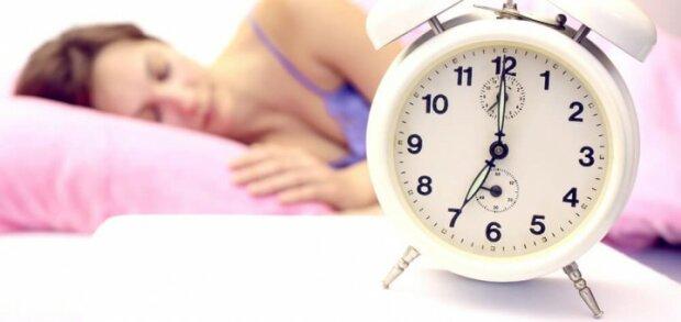 Список плохих способов,чтобы быстро уснуть