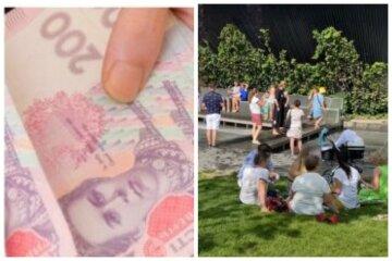 Три знаки Зодіаку підвищать свої доходи в серпні: кого чекає сприятливий час