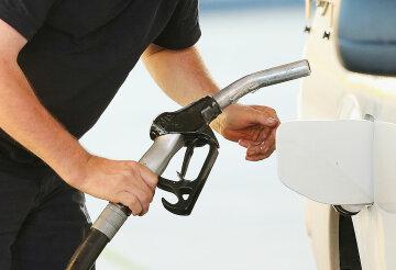Водителей хотят пересадить на бензин из газа: когда это произойдет