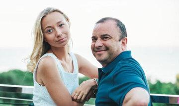 """Молоденькая невеста Виктора Павлика проговорилась о дерзком обмане: """"Частенько прячу от него..."""""""