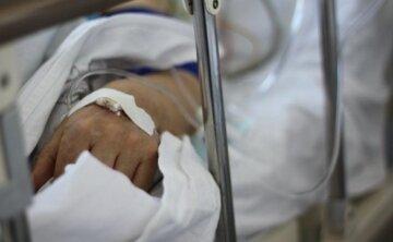больница-640×394