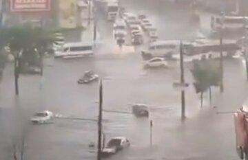 """Погода остаточно зіпсується в Україні, прогноз синоптика: """"Вже з понеділка..."""""""