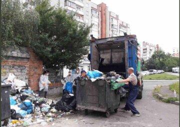 мусор1
