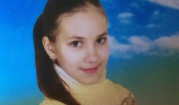 На Харьковщине пропала юная красавица, полиция сбилась с ног: фото и приметы