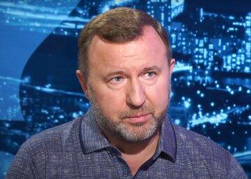 Если амнистия в Украине «отбелит» около миллиарда долларов, её можно будет считать более-менее успешной, - Макаренко