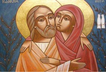 День святых Иоахима и Анны: чего нельзя делать 22 сентября, чтобы не накликать неудач