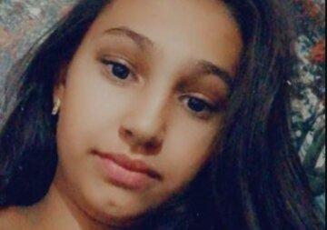 Юная украинка ушла из дома и не вернулась: у пропавшей девочки есть особая примета