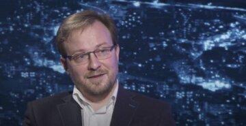 Українці сьогодні створюють багато інновацій в сфері безпілотних літальних апаратів, - Толкачов