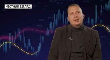 Кущ рассказал о последствиях земельной реформы