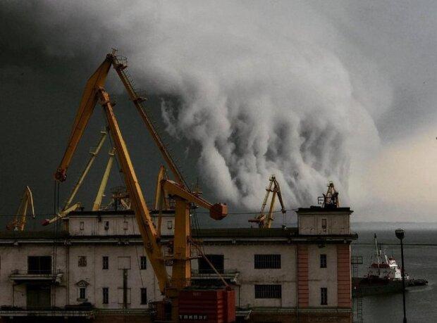 Погода не даст одесситам спуску: точный прогноз от синоптиков на 8 июля