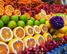 Назван экзотический фрукт, который побеждает старение и борется с раком
