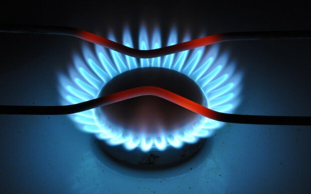 газ, тарифы, счетчики