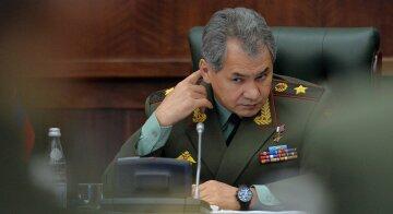 Министр обороны РФ отгрохал дворец за 18 млн в азиатском стиле (фото)
