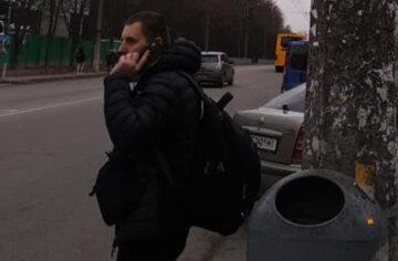 Днепряне рискуют жизнью, чтобы попасть на работу: в городе появилась опасная остановка, кадры