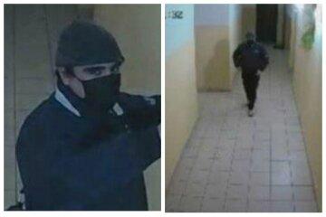 """Одесситов предупредили о подозрительном мужчине, который орудует в подъездах: """"есть ключ ко всем..."""""""