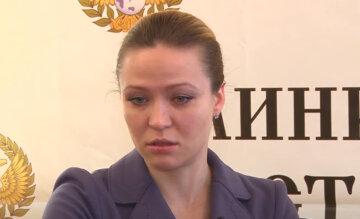 """Украина поставила """"ДНР"""" в неловкое положение, оккупанты негодуют: """"Капитулировать, впустить ВСУ, а затем..."""""""