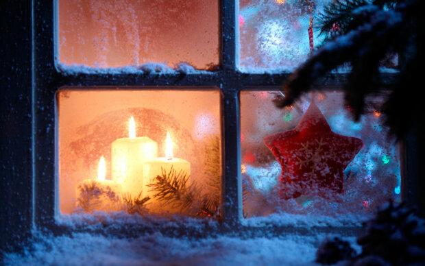 новый год снег погода новий рік сніг погода
