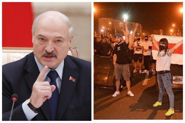 """Стало відомо, як вибори в Білорусі вплинуть на відносини з Україною: """"Змушена буде мати справу з..."""""""