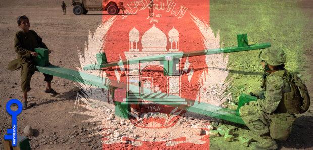 voyna_v_afganistane