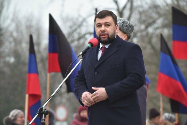 Головний бойовик «ДНР» розкрив справжні цілі після розведення військ: «Києву нічого іншого не залишається»