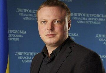 СМИ: Святослав Олейник - полный ноль в глазах избирателей, - эксперт