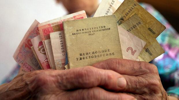 Пенсия по СМС и личный кабинет: с 1 января пенсионеров ждут большие перемены