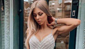 невеста Шабанова
