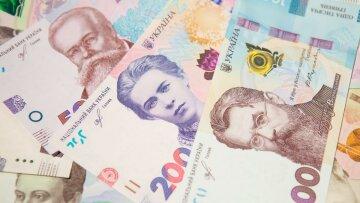 Деньги, депозит, зарплата