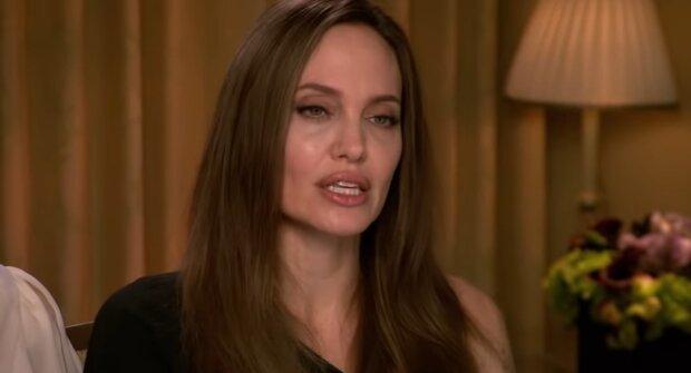 """Мама Бреда Пітта розгнівала Анджеліну Джолі, всі подробиці скандалу: """"не може пробачити»"""