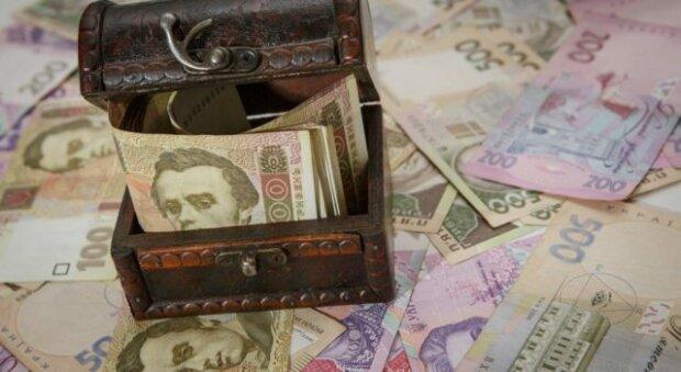 гривна-бюджет-деньги-640×350