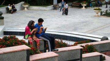 В Иране появится «изолированный интернет»