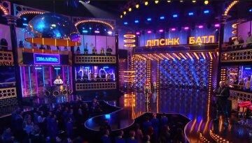 """Після виступу Мішиної і Еллерта глядачі освистали шоу """"Ліпсінк батл"""": """"Зовсім деградація…"""""""