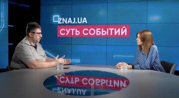 Гаврилечко заявил, что социальная политика невозможна без переписи населения