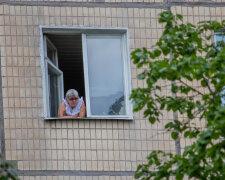 strelyal-po-pensioneram-1