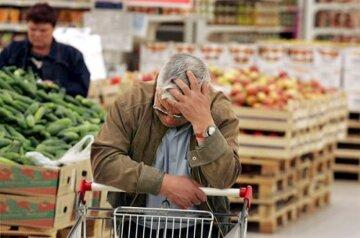цены, магазин, супермаркет, продукты