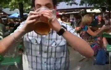 Харківським комунальникам закупили дві тисячі літрів пива: деталі дивного рішення