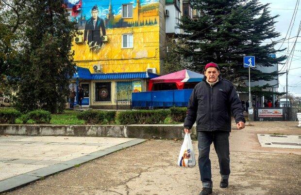 Мародеры Путина забирают жилье у украинцев: счет на сотни тысяч, детали беспредела