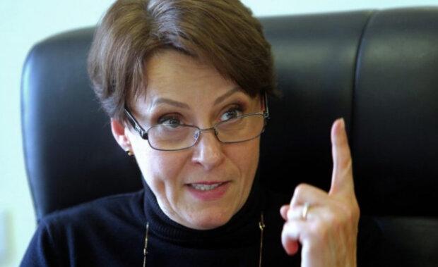 """В Раде нашли спасение для Украины от дефолта: """"отменить пенсии, пособия и..."""""""