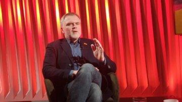 Нардеп Ковальчук: Какие ещё законы нужны, чтобы за коррупцию начали сажать?