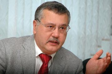 Гриценко рассказал о скандале с миллиардами, предназначенными для ВСУ: попробуйте сами защищать