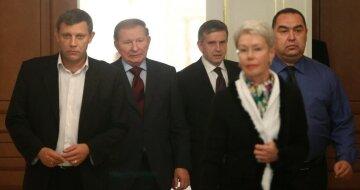 alexander-zakharchenko-leonid-kuchma-mikhail-zurabov-heidi-tagliavini-e-igor-plotnitsky-em-minsk-140